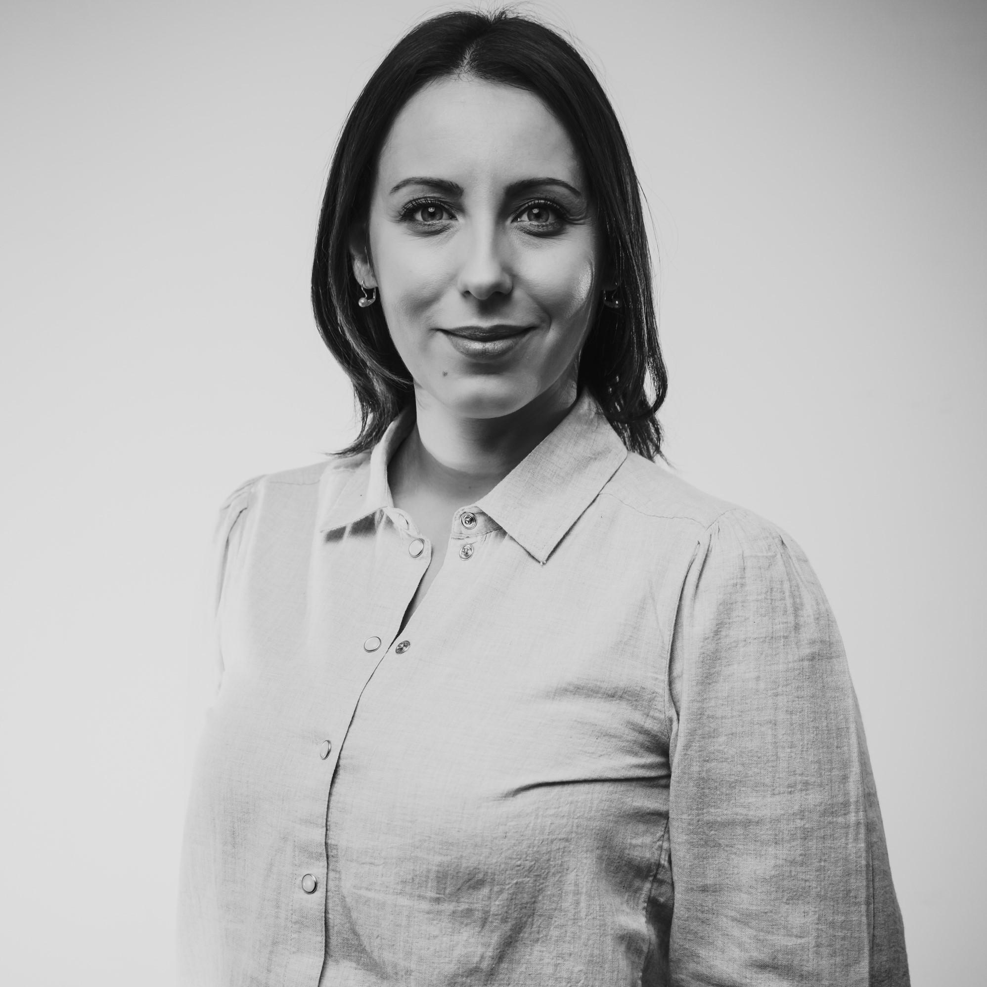 Mirjana Koledić