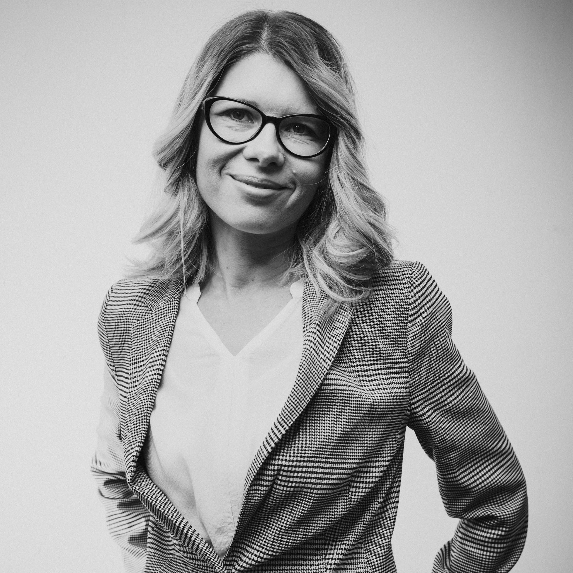 Jelena Kučan