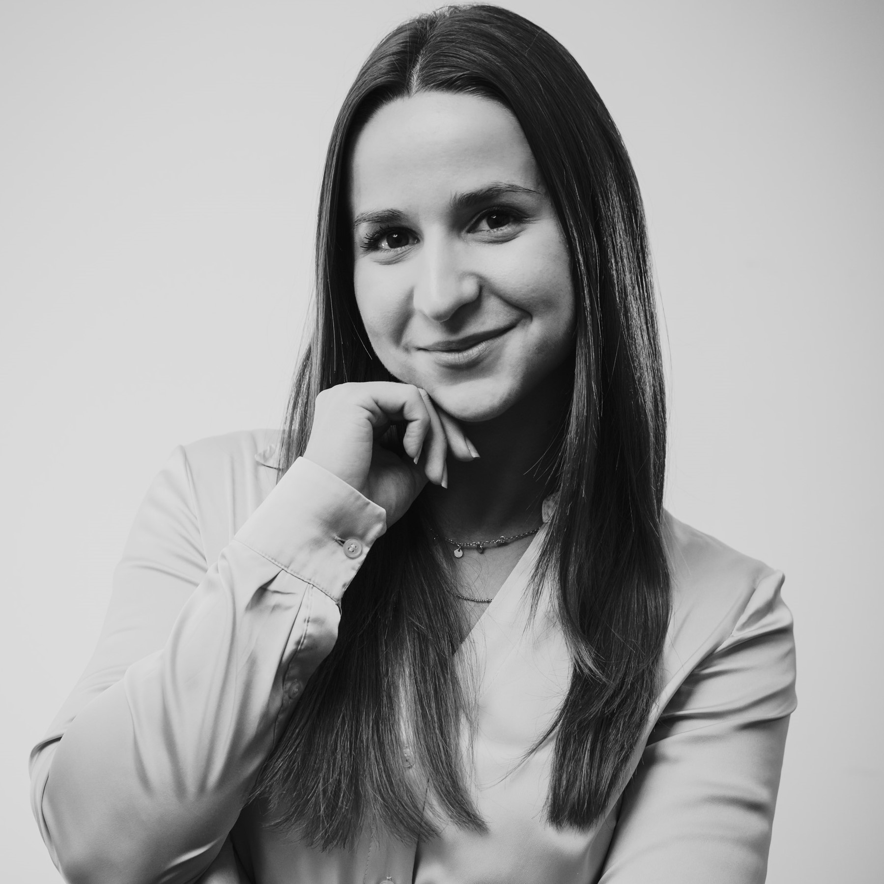 Tanja Đurđek